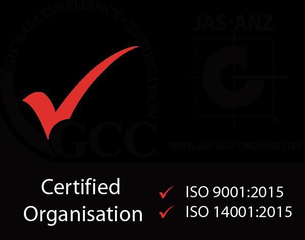 合瀬製作所ISO